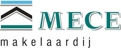 MECE Makelaardij